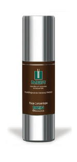 Face Concentrate ( сыворотка для лица)