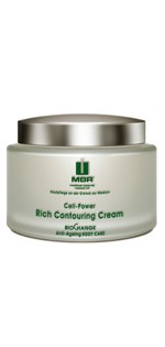 Cell-Power Rich Contouring Cream ( крем для тела)