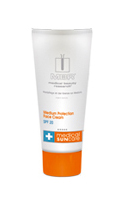 High Protection Face Cream SPF 50