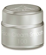 Face Cream Smooth 100 (крем для лица)