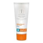 Medium Protection Face Cream SPF 20