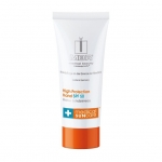 Крем для рук High Protection Hand SPF 50