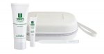 BioChange® Anti-Ageing BODY CARE Hand Kit 20 years MBR