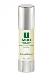 Optimal Lift Serum