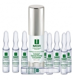Cytoline Firming Concentrate Face\Eye